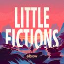 Little Fictions thumbnail