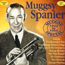 Muggsy Special (1924 To 1954) thumbnail