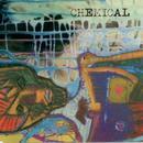 Chemical thumbnail