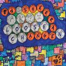 Loose Change (Bonus Track Version) thumbnail