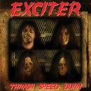 Thrash Speed Burn thumbnail
