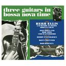 Three Guitars In Bossa Nova Time thumbnail