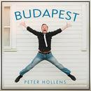 Budapest (Single) thumbnail