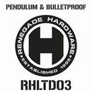 Hardware Limited, Vol. 3 thumbnail