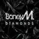 Diamonds (40th Anniversary Edition) thumbnail