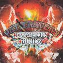 Travelin' Blues thumbnail