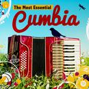 The Most Essential Cumbia thumbnail
