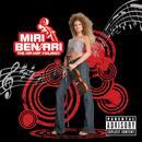 The Hip Hop Violinist thumbnail