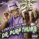 Dr. Purp Thumb (Explicit) thumbnail