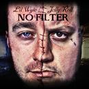 No Filter thumbnail