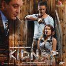 Kidnap (Original Motion Picture Soundtrack) thumbnail