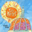Cold City thumbnail