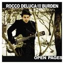 Open Pages thumbnail
