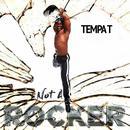 Not A Rocker (Single) thumbnail