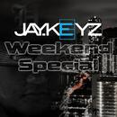 Weekend Special (Single) thumbnail