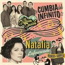 La Cumbia Del Infinito (Single) thumbnail