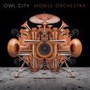 Mobile Orchestra thumbnail