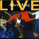Live '69 thumbnail