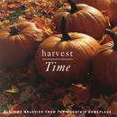 Harvest Time thumbnail
