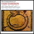The Compositions Of Tadd Dameron thumbnail
