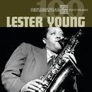 Centennial Celebration: Lester Young thumbnail