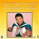 Coleccion De Oro Vol.1: El Sabanero Mayor thumbnail