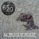20 Odd Years: Volume 3 - Albuquerque thumbnail