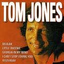 Tom Jones thumbnail