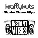 Shake Them Hips thumbnail