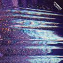 Mid Decade EP thumbnail
