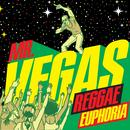 Reggae Euphoria thumbnail