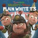 Nuttin' for Christmas thumbnail