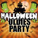 Halloween Oldies Party thumbnail