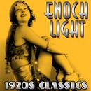 1920's Classics thumbnail