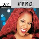 The Best Of Kelly Price - 20th Century Masters: Millennium Collection thumbnail