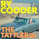 The Tattler thumbnail