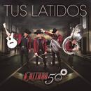 Tus Latidos (Single) thumbnail