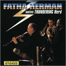 Fatha Herman and His Thundering Herd thumbnail