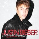 Under The Mistletoe thumbnail
