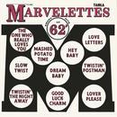 Smash Hits Of '62 thumbnail