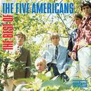 The Best Of The Five Americans thumbnail