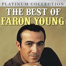 Platinum Collection: The Best Of Faron Young thumbnail
