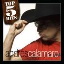 TOP5HITS Andres Calamaro thumbnail
