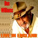 Live In England thumbnail