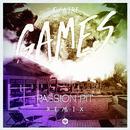 Games (Passion Pit Remix) thumbnail