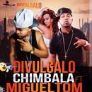 Divulgalo (Single) thumbnail