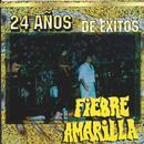 24 Anos De Exitos thumbnail