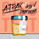 Piss Test Feat. Juicy J & Danny Brown (Single) (Explicit) thumbnail
