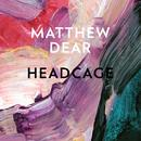 Headcage  thumbnail