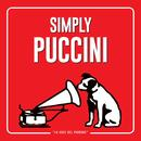 Simply Puccini thumbnail